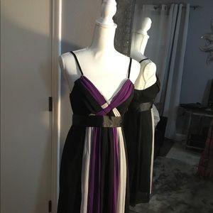 Twenty one dress - M